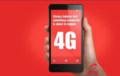 Airtel-4g-android-phone-tricksnomy