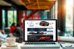 We Buy Any Car.com