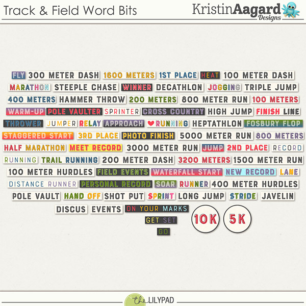 http://the-lilypad.com/store/digital-scrapbooking-pack_track-field-word-bits.html