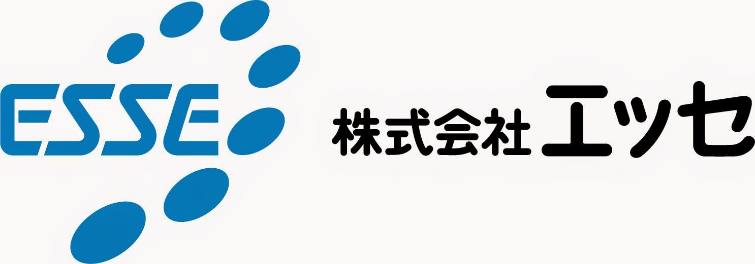 http://www.esse.co.jp/web/form/form.html
