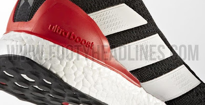 fcf5bbc559617 ... australia adidas ace 16 purecontrol ultra boost red limit released  141fa 162b5