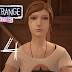You Ain't My Daddy! - Life is Strange: Before the Storm #4 (Ep. 1)