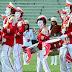 93 bandas compiten en concurso nacional