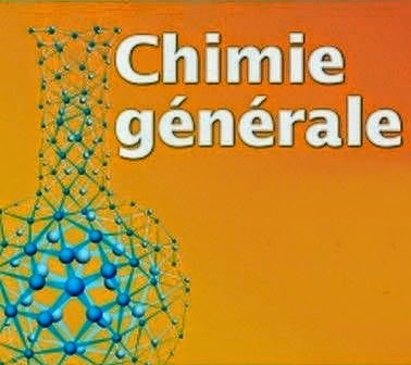 livre chimie g n rale ouahes pdf