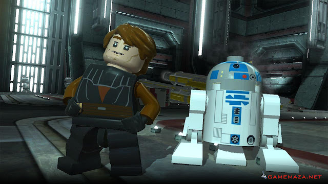 Lego-Star-Wars-Complete-Saga-Free-Download