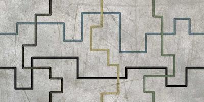 Kitchen Tiles Texture sketchup texture: texture floor tiles, wall tiles, cotto, mosaico