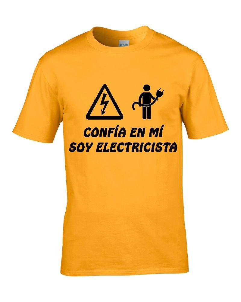 http://www.lacamisetaoriginal.com/frases/confia-soy-electricista-p-7190.html