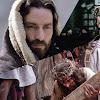 Naskah Drama Paskah Penyaliban Yesus Dan Kebangkitan Yesus