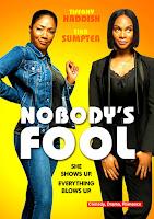 Nobody's Fool (2018) Dual Audio [Hindi-DD5.1] 720p BluRay ESubs Download