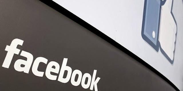 تاكد اذا كان حسابك على الفيسبوك مخترق ام لا بنقرة واحدة.