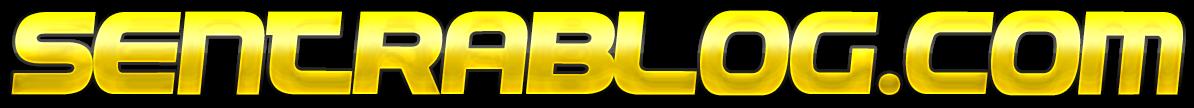 SentraBlog.com