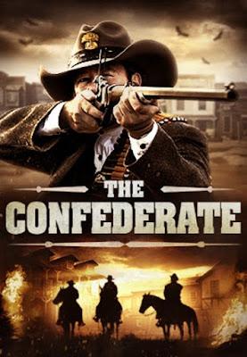 The Confederate 2015 DVD R1 NTSC Sub