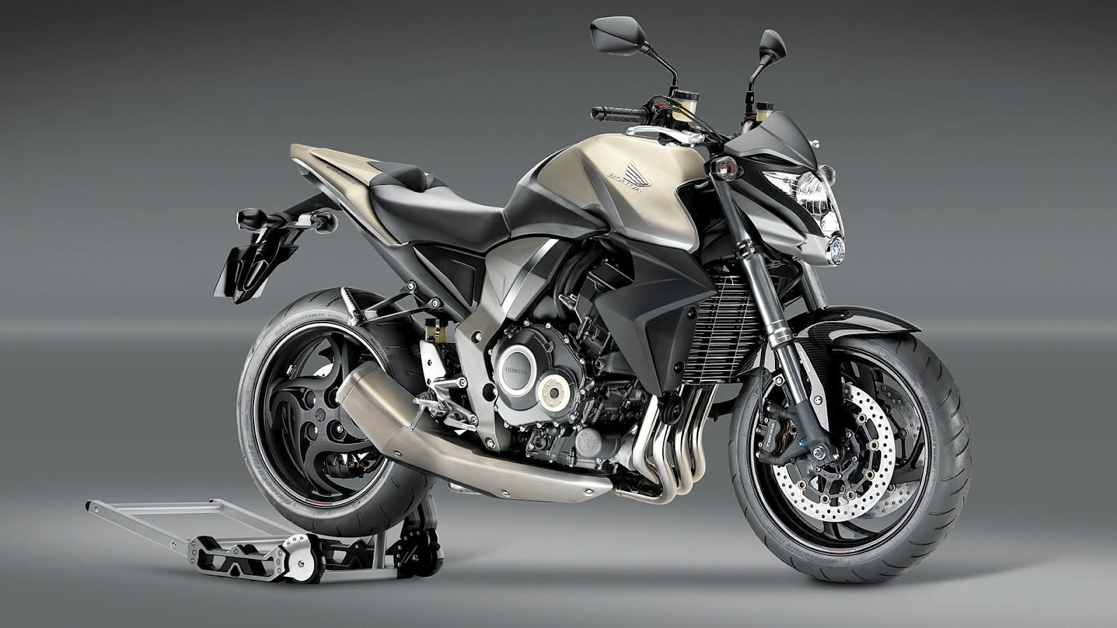 honda cb1000r hd wallpapers high definition free. Black Bedroom Furniture Sets. Home Design Ideas