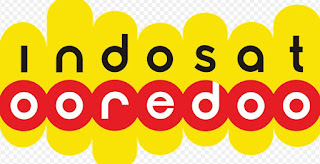 Lowongan Kerja Terbaru Indosat Ooredoo Januari 2018