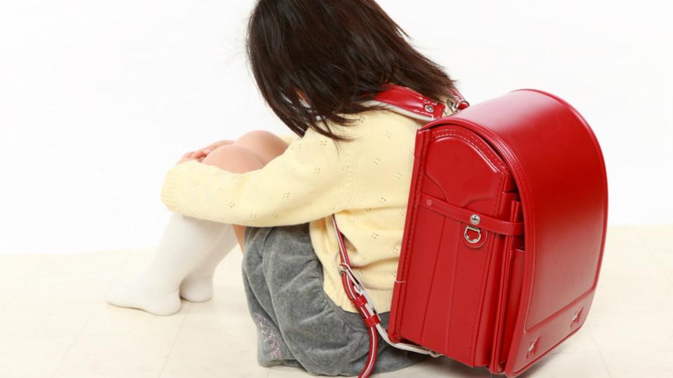 Ketika Anak Malas dan Enggan Sekolah, Ini yang Harus Dilakukan