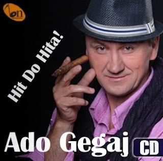 Ado Gegaj - Diskografija (1987-2015) - Page 2 Ado%2BGegaj%2B-%2BHit%2BDo%2BHita%2B%25282012%2529
