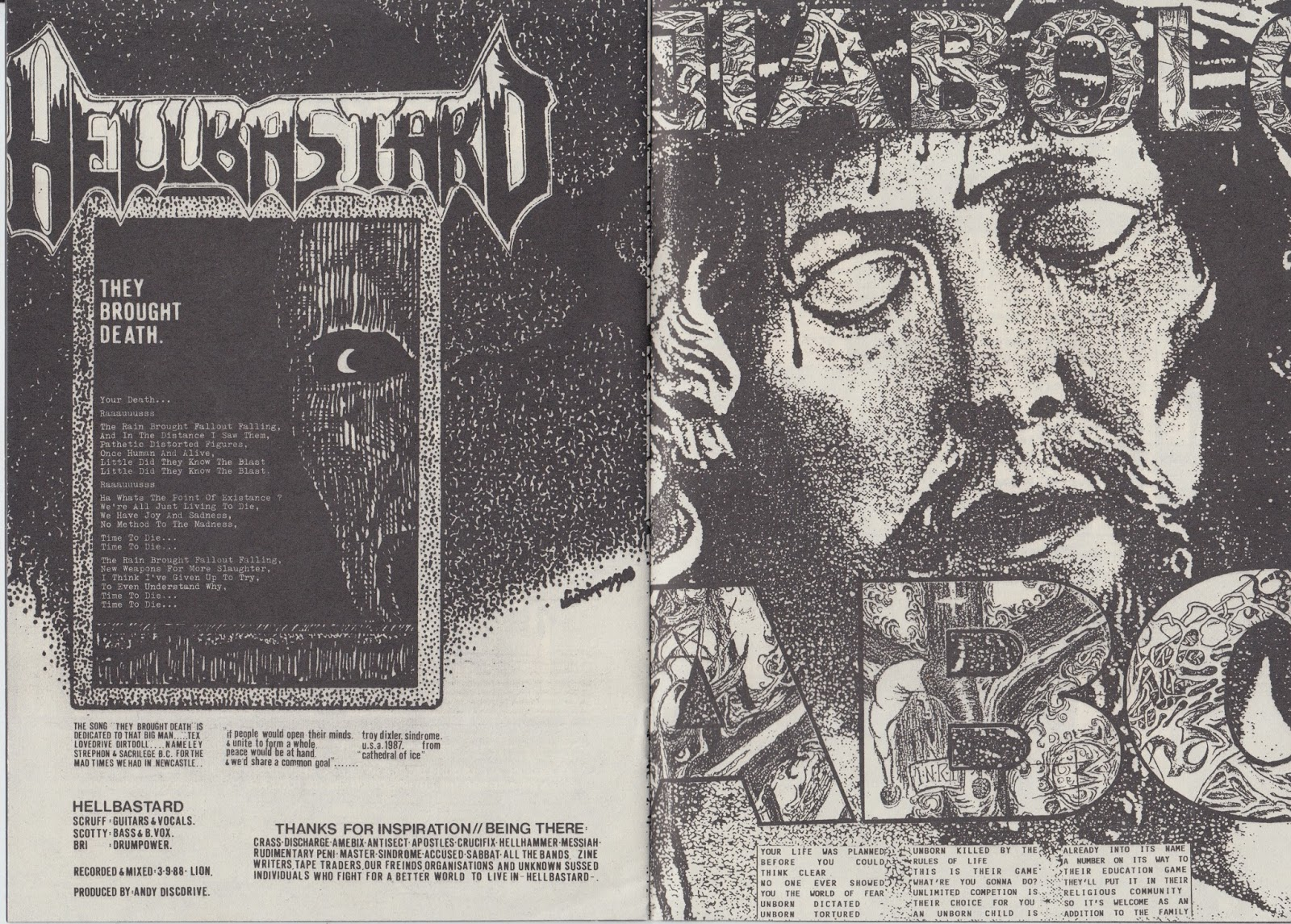 Terminal sound nuisance whispers compilation 2xlp ep 1996 hellbastard probably the most surprising band on whispers and the only song that was recorded in the 80s 1988 genre defining music from a band that malvernweather Images