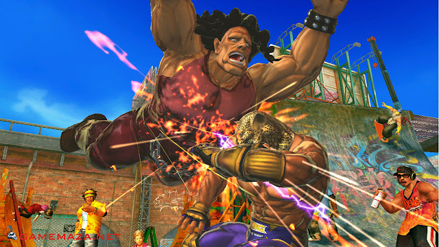 Street-Fighter-X-Tekken-Game-Free-Download