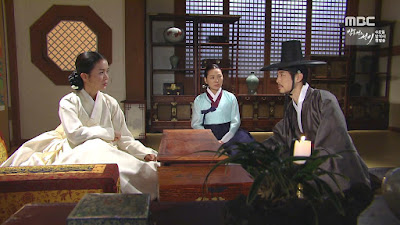 Splendid Politics Hwajung episode episode 25 review recap Cha Seung Won Gwanghae Yi ICheom Jung Woong In Lee Yeon Hee Jungmyung Hawi Seo Kang Joon Hong Joo Won Kang In Woo Han Joo Wan Kim Gae Shi Kim Yeo Jin Yi Ja kyung Gong Myeong Kang Joo Sun Jo Sung Ha Hawgidogam Queen Inmok Shin Eun Jung Heo Gyun Ahn Nae Sang Prince Neungyang Kim Jae Won Gang Hong Lip Jo Yeo Jung Kim Min Seo