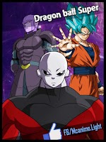 Dragon ball Super [131/131][+Especial Trunks][MEGA] HDTV | 720P [100MB][Sub Español]