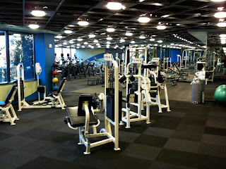 dans, jimnastik, özel spor salonları talimatı, plates, spor salonu standartı talimatı, spor salonu standartları nelerdir, türkiye vücut geliştirme ve fitness federasyonu,