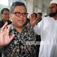 Alfian Tanjung Bebas, Politikus PDIP Sarankan Jaksa Banding