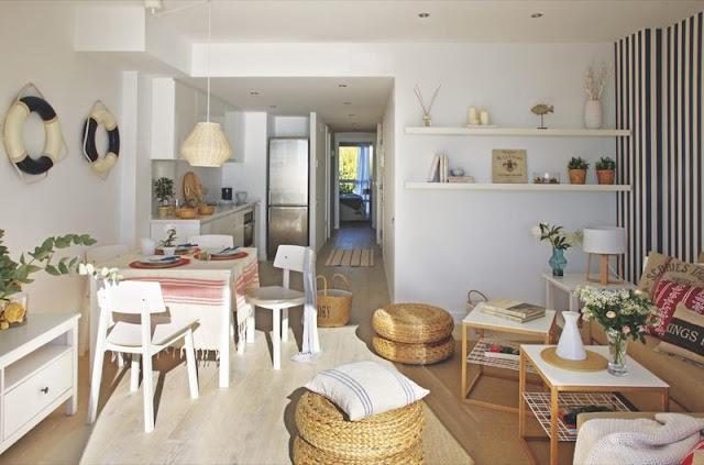 apartamento-de-praia-pequeno
