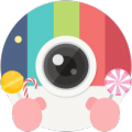 CandCamera APK Latest New Version Free Download For Android 2.3 And Up