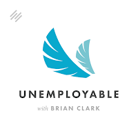 Unemployable