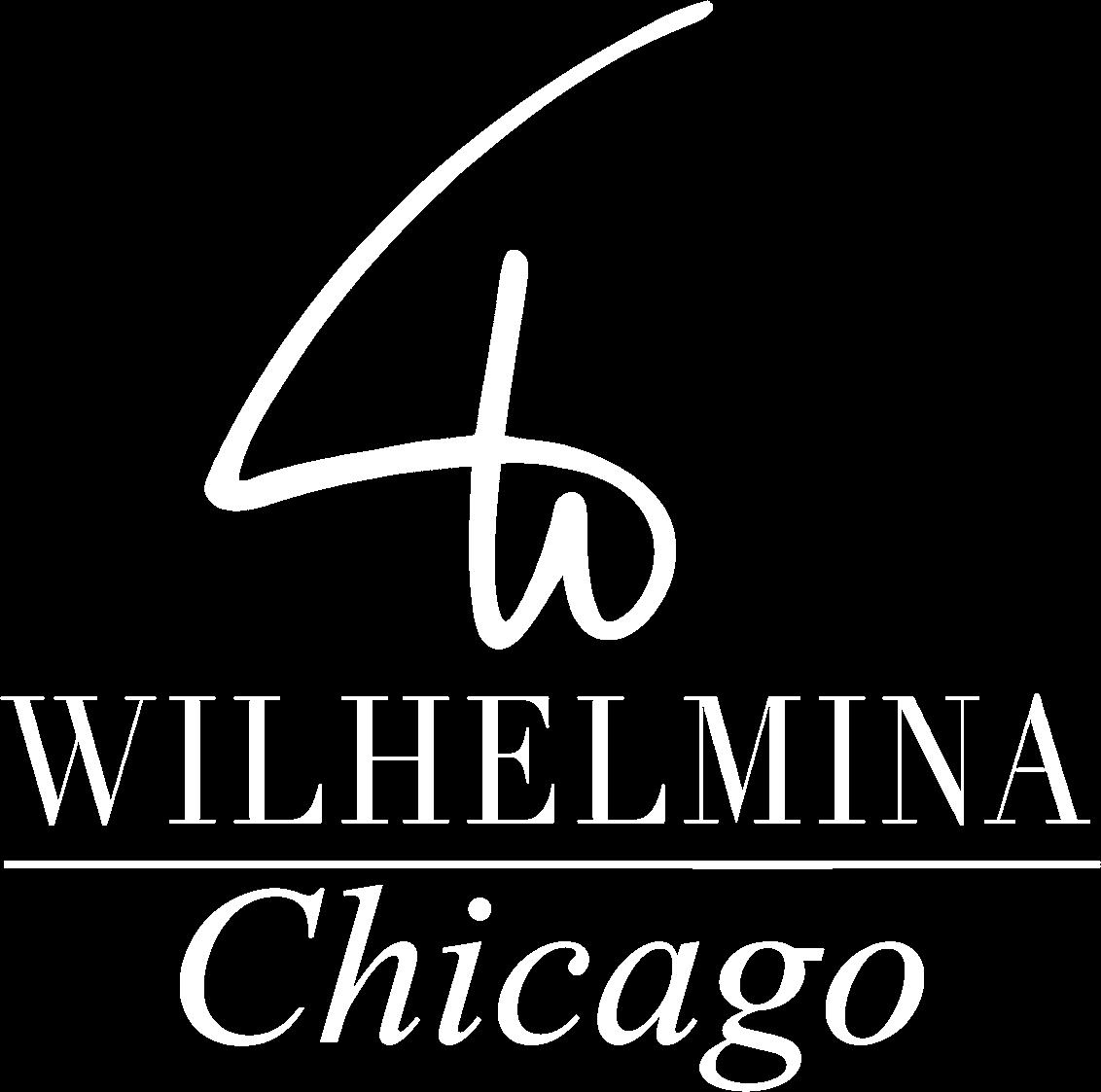 WILHELMINA Chicago