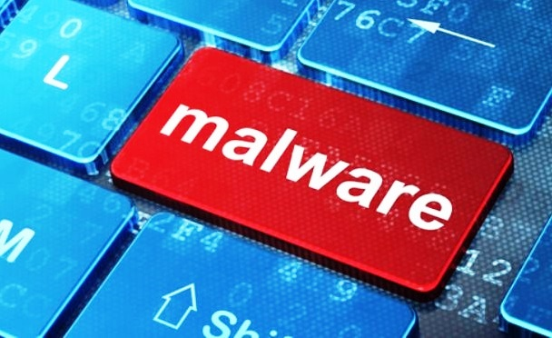 Malware on Android Devices
