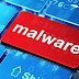 This is 4 Tips to Avoid Malware on Android Devices