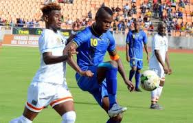 Cape Verde vs Tanzania Live Streaming Today 12-10-2018 Predictions, Betting Tips TV channels