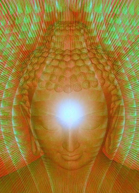 Đạo Phật Nguyên Thủy - Kinh Tăng Chi Bộ - Sáu sanh loại