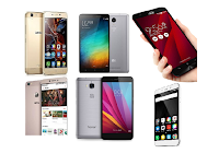 Best Budget 4G Phones Under 10000 $150,budget 4g phone,4g phone under 5000,best 4g phone for jio 4g sim,android 4g phone under 8000,under 7000,6000,android 4g phone,samsung phone,full hd 4g phone,5.5 inch 4g phone,13 mp 4g phone,price & specification,unboxing,review,hands on,speed test,4g phones with price,iphon 4g phone,windows 4g phones,5000 mah battery phone,32gb,3gb ram,2gb ram,16 mp camera,13 mp camera,best 4g phone 2016,new phone 15 Budget 45 smartphone under 10k  click here for more detail..   Xiaomi Redmi Note 3, Asus Zenfone Max (2016), Lyf water 8, Lenovo Vibe K5 Plus, Moto G4 Play, Coolpad note 3 Plus, Redmi 3S Prime, Asus Zenfone 2 Laser (ZE550KL), Samsung Galaxy On7, LeEco Le 1s Eco, Moto E3 Power, Huawei Honor Holly 2 Plus, Lyf water 11, Samsung Galaxy J2, Micromax Canvas Pulse 4G,