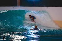 wavegarden cove night surfing 09 Leo