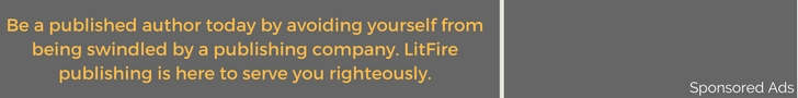 http://litfireselfpublishing.blogspot.com/2016/08/litfire-reviews-and-testimonials-what-our-authors-have-to-say.html