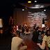 Espetáculo 'MUdanças' aborda problemas sociais no Curro Velho
