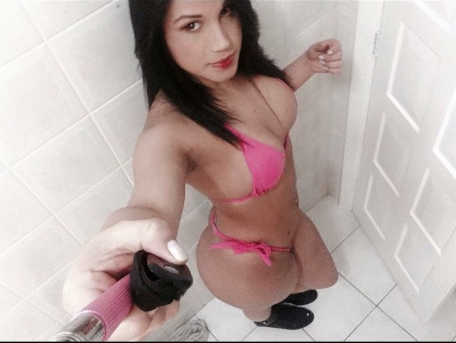 video chat con mujeres gratis
