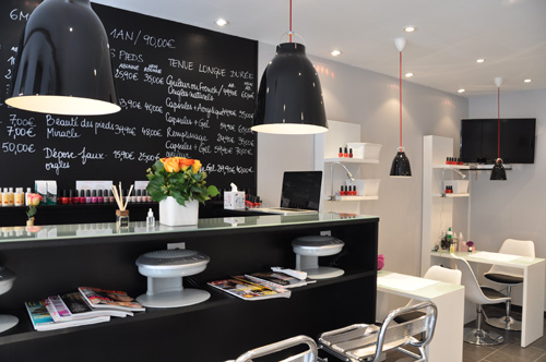 1000 ideas about nail bar on pinterest coffin nails kylie jenner nails and stiletto nails. Black Bedroom Furniture Sets. Home Design Ideas
