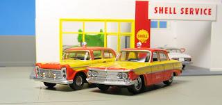Tomica Limited Vintage   Taxi 2 models