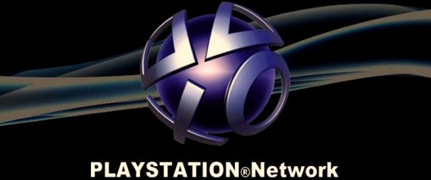 PlayStation Network Top Charts