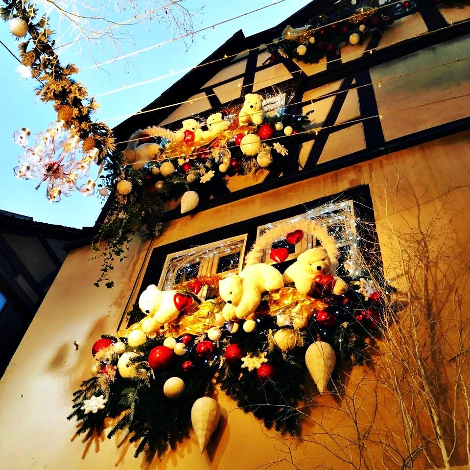 """<img src  Christmas in Strasbourg.jpg"""" lt="""" http://dailytravelexperience.blogspot.rs/"""" />"""