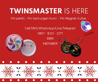 twinsmaster