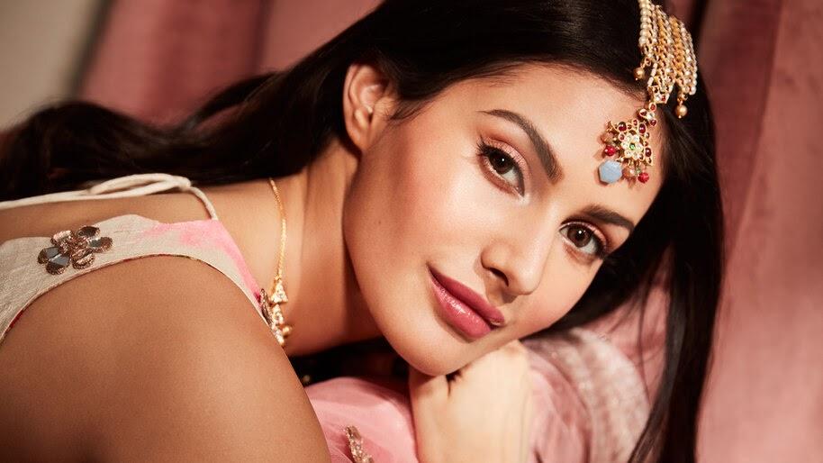 Amyra Dastur, Indian, Actress, 4K, #6.2223
