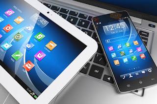 شراء هاتف سامسونج عبر الانترنت