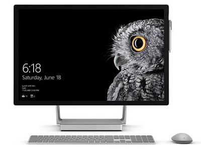 surface studio price