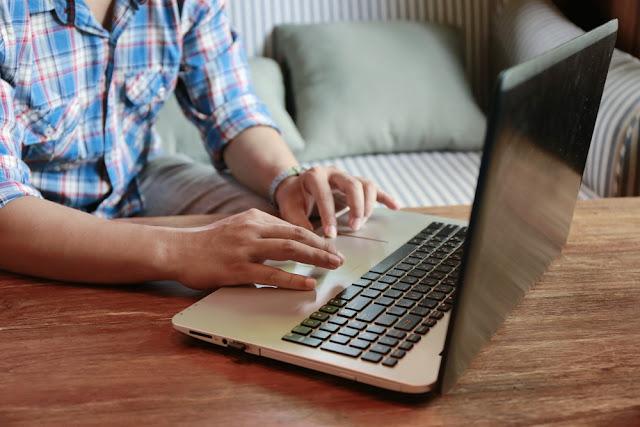 Pilih Usaha Online yang Menguntungkan dan Jalankan dengan 4 Cara Berikut!