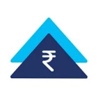 Paytm New avatar, Paytm Mall & Bazaar- Online Shopping