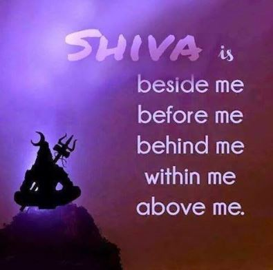Download HD God Lord Shiva Images   Photos   Wallpaper